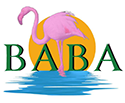 Bay Area Bookkeeping & Accounting Logo
