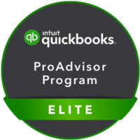 Quickbooks Online Pro Adviser